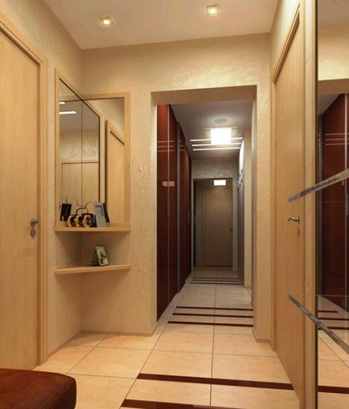 dizayn-dlinnogo-koridora_11