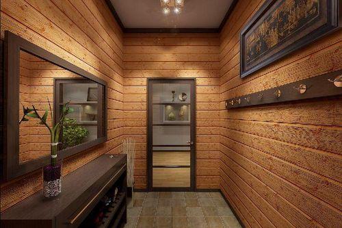 dizayn-dlinnogo-koridora_3