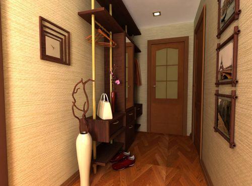 dizayn-dlinnogo-koridora_4