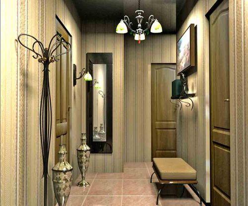 dizayn-dlinnogo-koridora_5