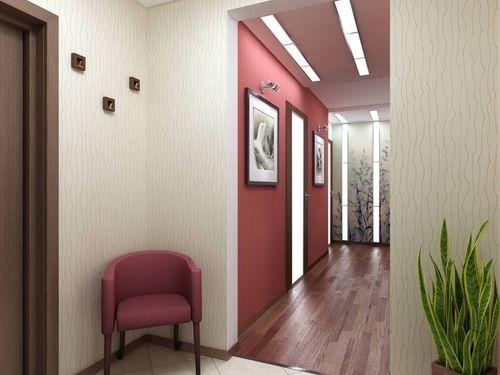 dizayn-dlinnogo-koridora_8