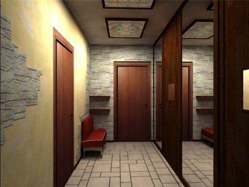 dizayn-dlinnogo-koridora_9