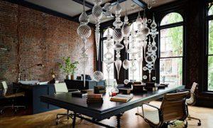 Продумываем дизайн интерьера частного дома: фото идеи