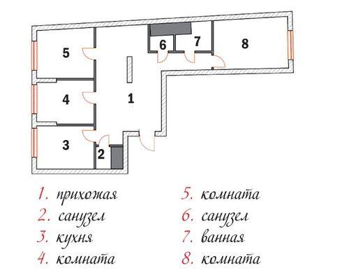 planirovka-3-komnatnih_4
