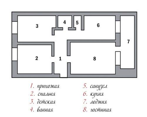 planirovka-3-komnatnih_5