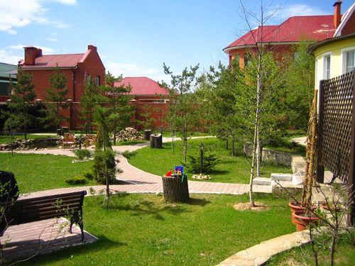planirovka-zoni-otdiha_3