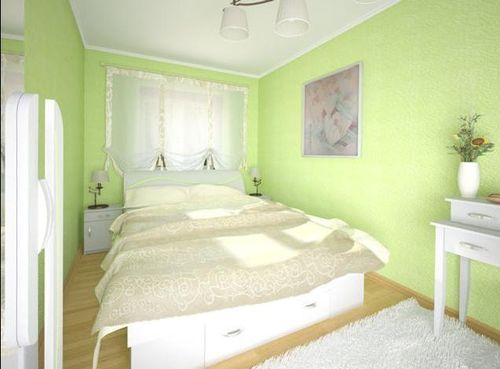 uzkaya-spalnya_9