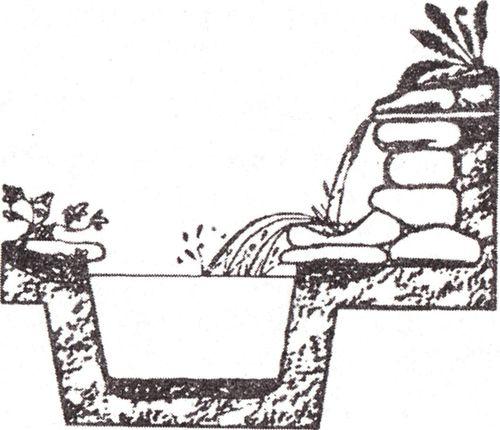 vodopad-na-dache_8