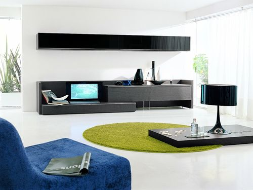 gostinaya-minimalizm_12