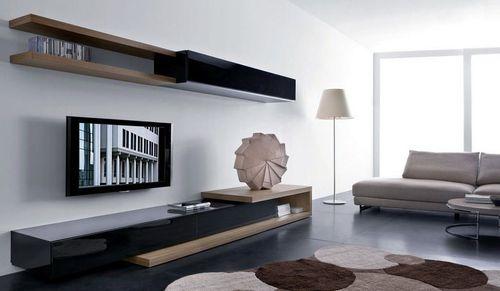 gostinaya-minimalizm_8