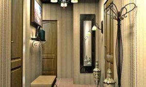 Идеи ремонта и планировки четырехкомнатной квартиры