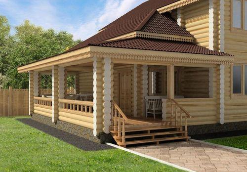 veranda-k-domu_2