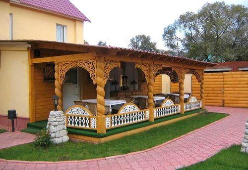 veranda-k-domu_5