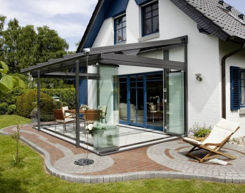 veranda-k-domu_6