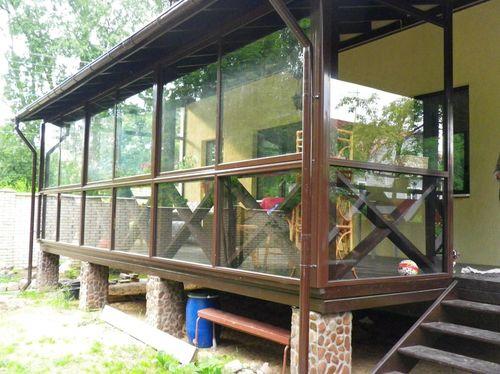veranda-k-domu_7