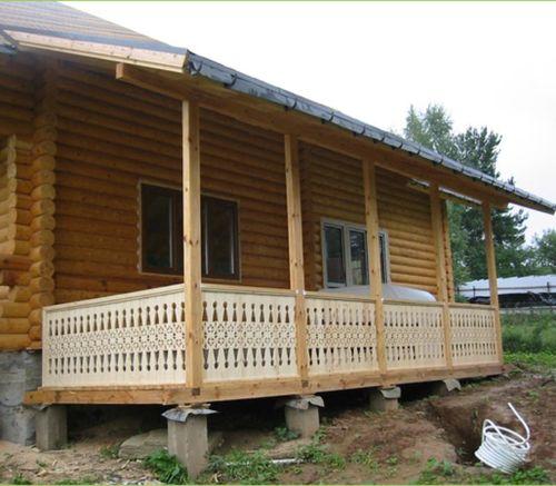 veranda-k-domu_8