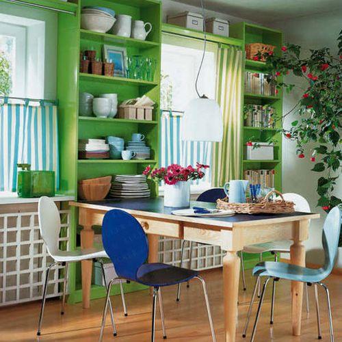 zeleniy-interer_10