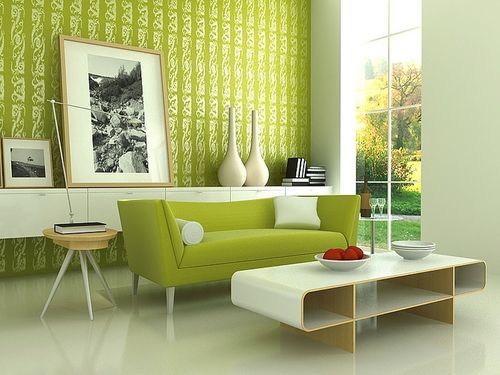 zeleniy-interer_11