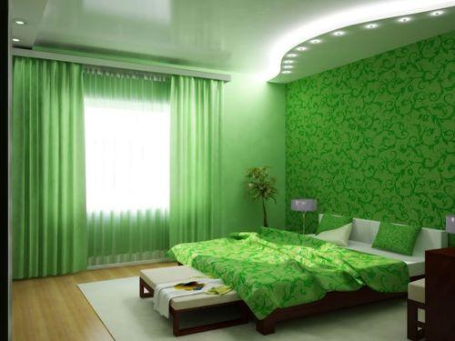 zeleniy-interer_4