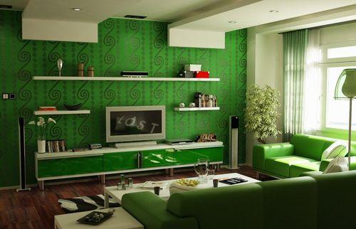 zeleniy-interer_6