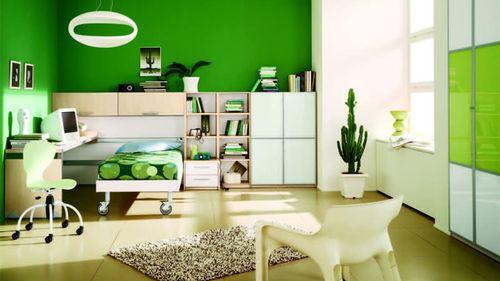 zeleniy-interer_8