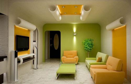zeleniy-interer_9