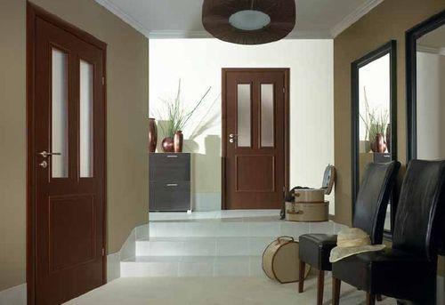 cvet-mezhkomnatnyx-dverej_2