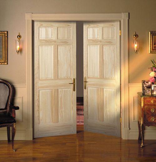 cvet-mezhkomnatnyx-dverej_3