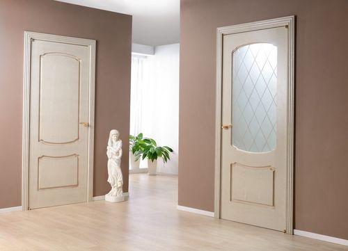 cvet-mezhkomnatnyx-dverej_6