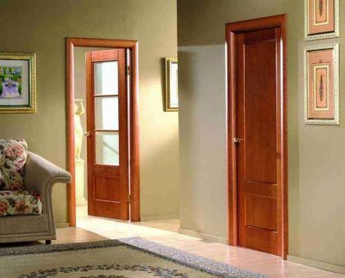 cvet-mezhkomnatnyx-dverej_7