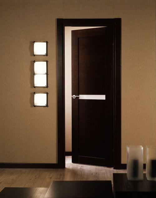 cvet-mezhkomnatnyx-dverej_8