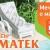 matrasy-ormatek_10