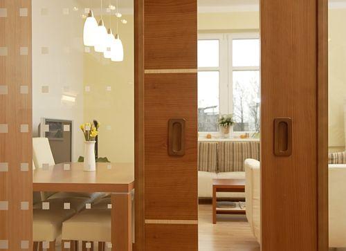 mezhkomnatnye-dveri-interer_12