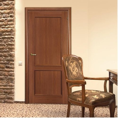 mezhkomnatnye-dveri-interer_2