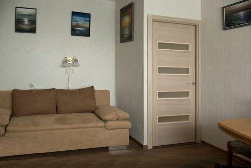 mezhkomnatnye-dveri-interer_3