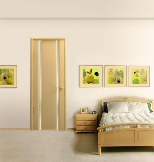 mezhkomnatnye-dveri-interer_9