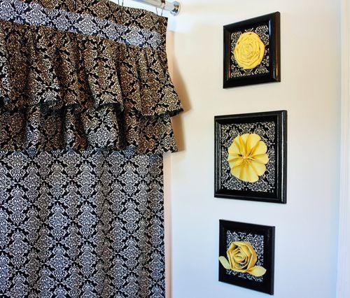 dekor-dlya-doma_10