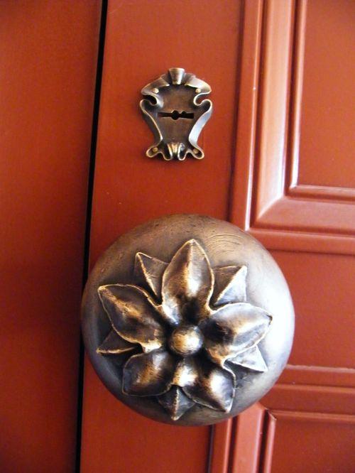 dekor-staryx-dverej_1