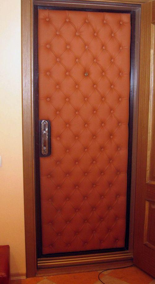 dekor-staryx-dverej_2