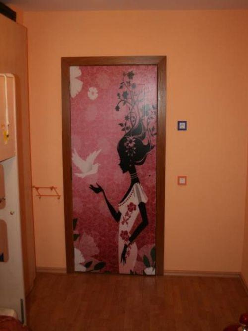 dekor-staryx-dverej_5