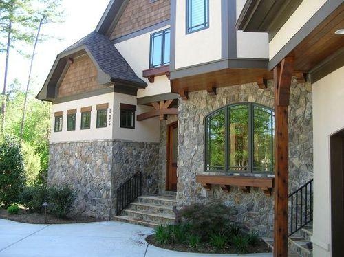 dizajn-fasada-doma_1