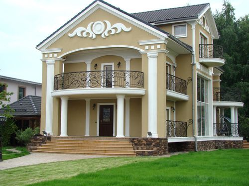 dizajn-fasada-doma_11