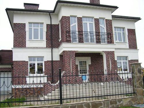 dizajn-fasada-doma_2