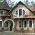 dizajn-fasada-doma_3