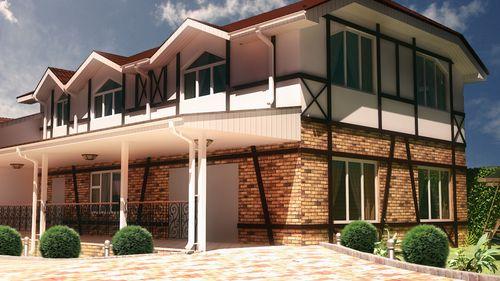 dizajn-fasada-doma_4