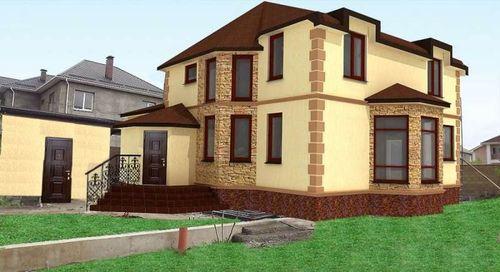 dizajn-fasada-doma_5