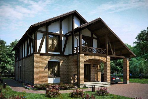 dizajn-fasada-doma_7