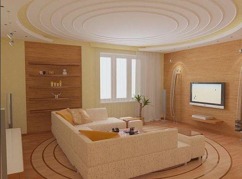dizajn-gostinoj-20-metrov_11