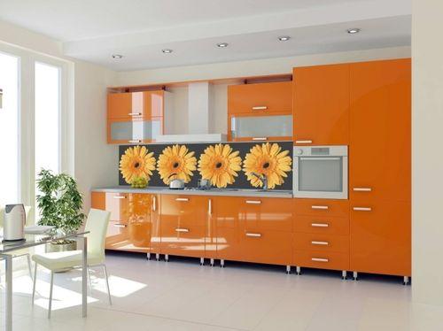 Кухонный фартук своими руками фото 543