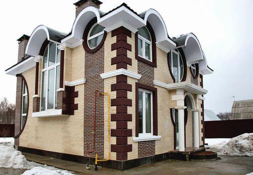 fasadnyj-dekor_3